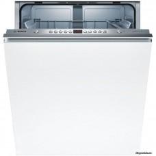Посудомийна машина Bosch SMV45GX03E