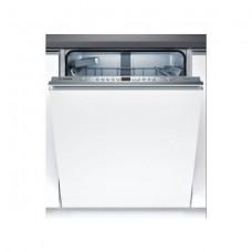 Вбудована посудомийна машина Bosch SMV45JX00E