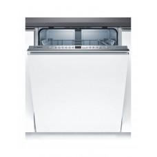 Посудомийна машина Bosch SMV46JX10Q