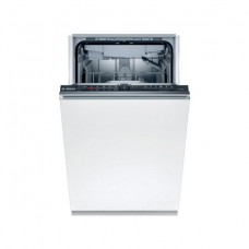 Вбудована посудомийна машина Bosch SPV2XMX01E