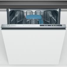 Вбудована посудомийна машина Kernau Kdi 6951