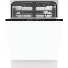 Посудомийна машина Gorenje GV671C60