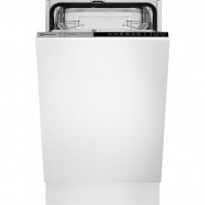 Посудомоечная машина Electrolux ESL94321LA
