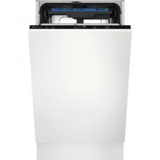 Вбудована посудомийна машина Electrolux EEM923100L
