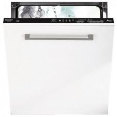 Вбудована посудомийна машина Candy Cdi 1L38/T