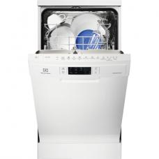 Посудомийна машина Electrolux Esf 9452 Low