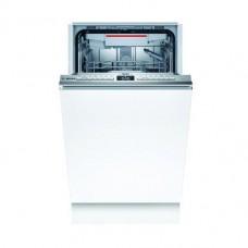 Посудомийна машина Bosch SPV4EMX21E