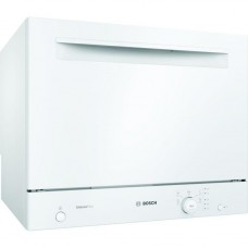 Посудомийна машина Bosch SKS51E32EU