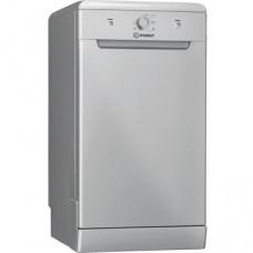 Посудомийна машина Indesit Dscfe 1B10 RU