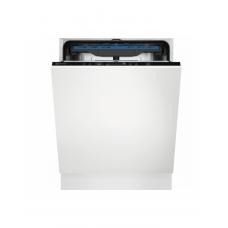 Посудомийна машина Electrolux Ees 948300 L