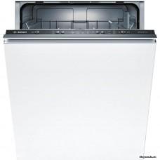 Посудомийна машина Bosch SMV25AX00E