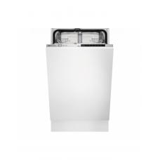 Посудомийна машина Electrolux Esl 94581 RO