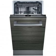 Посудомийна машина Siemens Він скорочує час циклу в три рази з можливістю віддаленої активації через додаток Home Connect. Пральні машини автомат в три рази швидше з varioSpeed plus on-demand ви можете скоротити час циклу. Тепер ви можете активувати цю ф