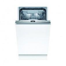 Посудомийна машина Bosch SPV4EMX16E