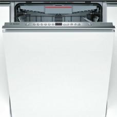 Вбудована посудомийна машина Bosch SMV46MX01R