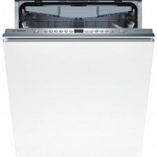 Посудомийна машина Bosch SMV46KX05E