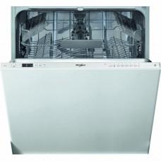 Посудомийна машина Whirlpool Wric 3C26