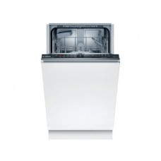 Вбудована посудомийна машина Bosch SPV2IKX10E