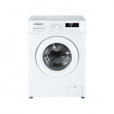 Пральна машина Ardesto WMS-6109W