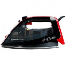 Праска Panasonic NI-WT960RTW