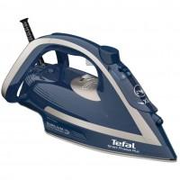 Праска з парою Tefal Smart Protect Plus FV6872 (FV6872E0)