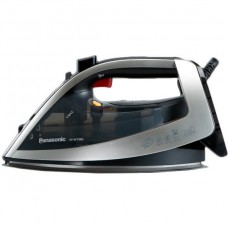 Праска Panasonic NI-WT980LTW