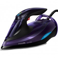 Утюг с паром Philips GC5039/30