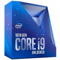 Процесор Intel Core i9-10850K (BX8070110850K)