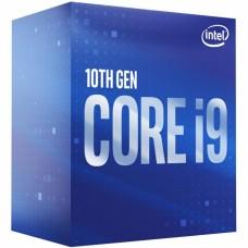 Процессор Intel Core i9-10900F (BX8070110900F)