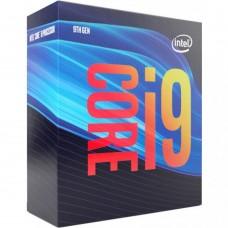 Процессор Intel Core i9-9900 (BX80684I99900)