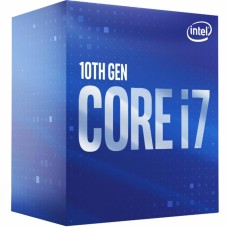 Процессор Intel Core i7-10700K (BX8070110700K)