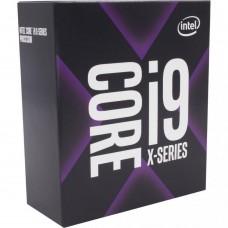 Процессор Intel Core i9-10920X (BX8069510920X)