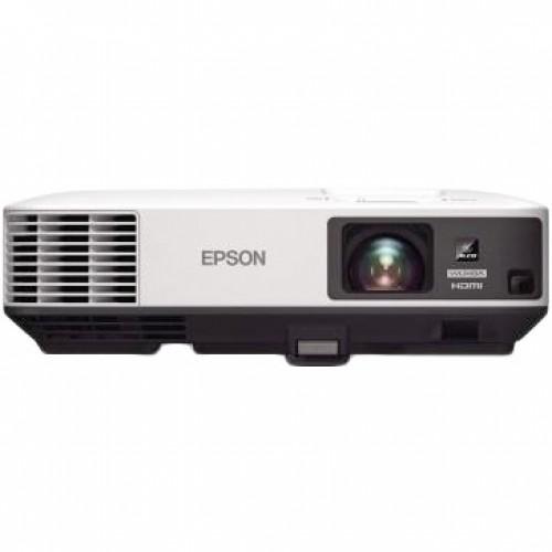 Мультимедійний проектор Epson EB-2255U (V11H815040)