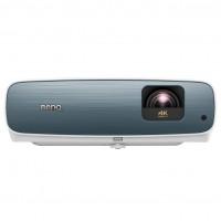 Мультимедійний проектор BenQ TK850 (9H.JLH77.37E)