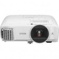 Мультимедійний проектор Epson EH-TW5700 (V11HA12040)