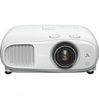 Мультимедійний проектор Epson EH-TW7000 (V11H961040)