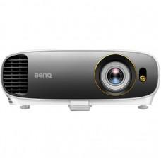 Мультимедійний проектор BenQ W1720 (9H.JLC77.14E)