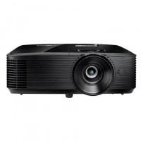 Мультимедійний проектор Optoma HD144X (E1P0A0UBE1Z2)