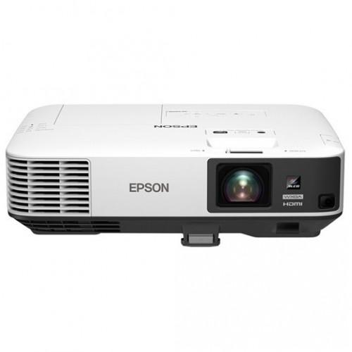 Мультимедійний проектор Epson PowerLite 2155W (V11H818020)