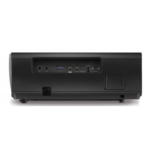 Проектор BenQ HT9060 4K Uhd hdR Pro