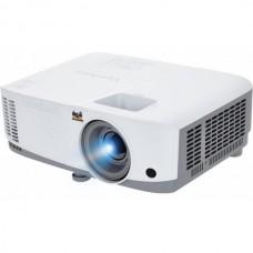 Мультимедійний проектор ViewSonic PG703X