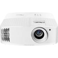 Мультимедійний проектор Optoma UHD35 (E9PV7GL02EZ2)