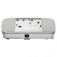 Мультимедійний проектор Epson EH-TW7100 (V11H959040)