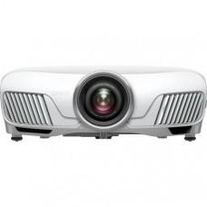 Мультимедійний проектор Epson EH-TW7400 (V11H932040)