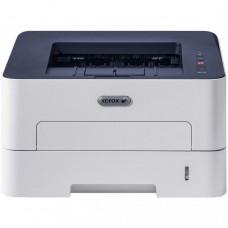 Принтер Xerox B210 Wi-Fi (B210V_DNI)