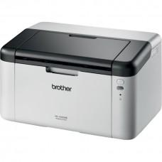 Принтер Brother HL - 1223WE (HL1223WE)