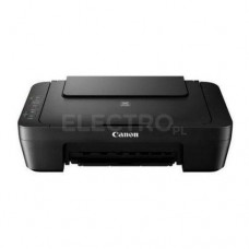 Мфу Canon Pixma MG2555S (0727C026)