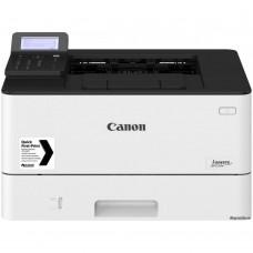 Принтер Canon i-SENSYS LBP223DW (3516C008)