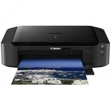 Принтер Canon Pixma iP8750 (8746B006)