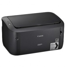Принтер Canon i-SENSYS LBP6030B (8468B006, 8468B042)